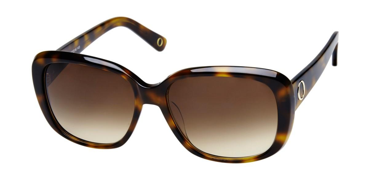 Sunglasses | OROTON | MINERVA | MINERVA | OPSM