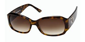 OROTON AMIRAH ORO1503118 Sunglasses