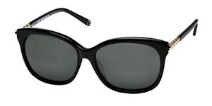 OROTON CLARA ORO1603133 Sunglasses