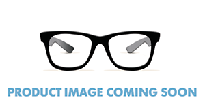 OROTON ORP1702868 BRIGHTON V2 Frames