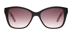 OROTON ORO1803240 GLOUCESTER Sunglasses