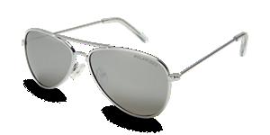 RUKKU RP1000C BIRDIE KIDS Sunglasses