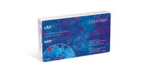 CAIR 6PK