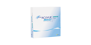 1-DAY ACUVUE MOIST MULTIFOCAL 90PK