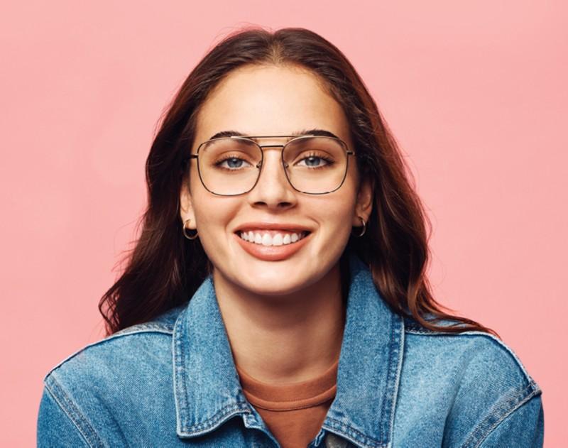 Joanna nix